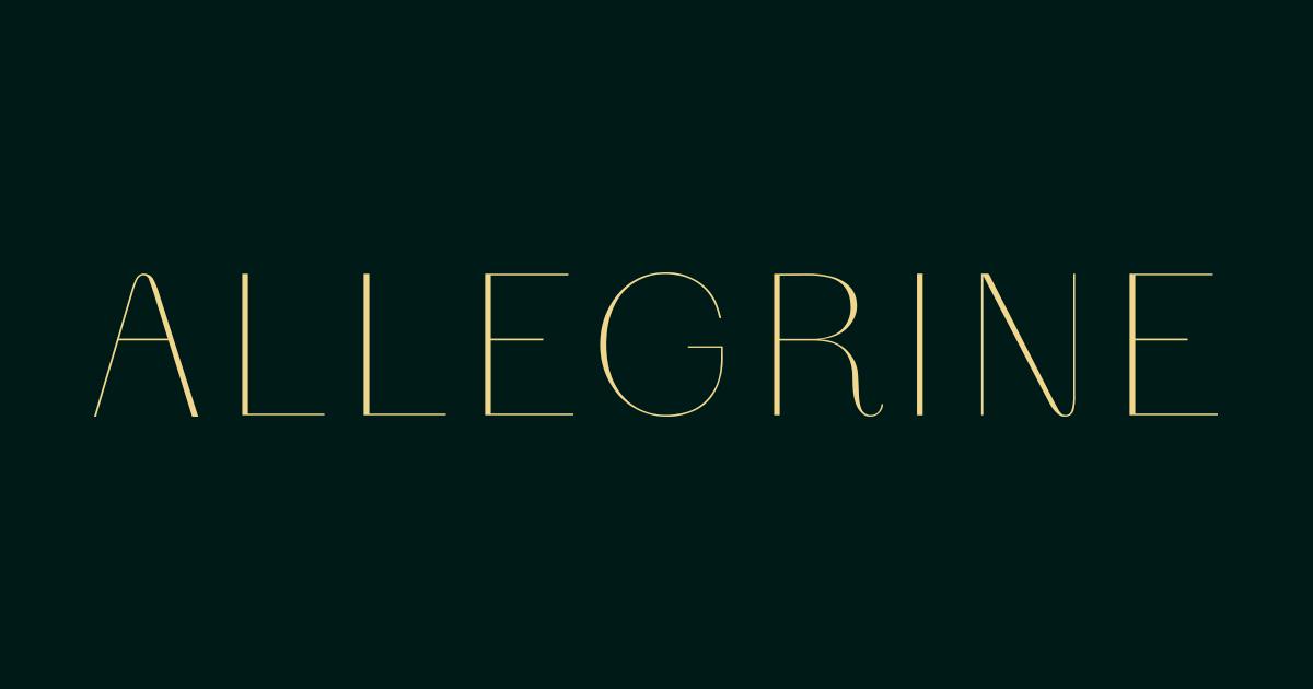 allegrine.se twitter:image